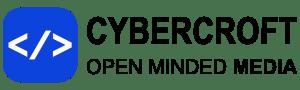 Cybercroft Media